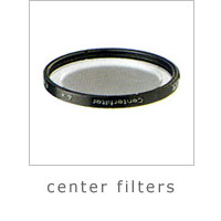 Center Filters