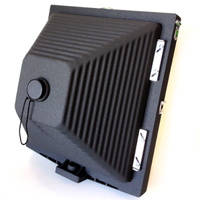 HARMAN-TiTAN-Pinhole-Camera - 8x10